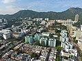 Kowloon Tong 201612.jpg