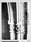 kraagsteen - arnhem - 20024646 - rce