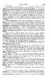 Krafft-Ebing, Fuchs Psychopathia Sexualis 14 025.png