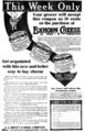 Kraft Elkhorn cheese ad 1920.png