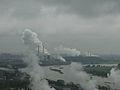 Kraftwerk Walsum157125-Kokerei Schwelgern.jpg