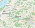 Kraftwerke zwischen Bern und Bielersee.png
