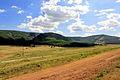 Krajobraz w Parku Narodowym Gorchi-Tereldż 04.JPG