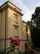 Krakow Willa Decjusza 2.jpg