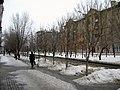 Krasnoarmeyskiy rayon, Volgograd, Volgogradskaya oblast', Russia - panoramio (4).jpg
