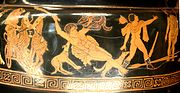 Krater Aktaion Louvre CA3482 n2.jpg