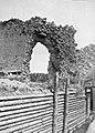 Kreŭski zamak. Крэўскі замак (1915-16) (2).jpg