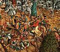 Krell Battle of Orsha (detail) 31.jpg