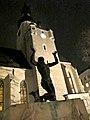 Kriegerdenkmal. Baden, Bild 1.jpg