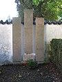 Kriegerdenkmal Garching bei München p02.jpg