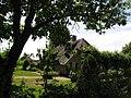 KringvanDorth-kasteelweg-196925.jpg