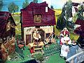 Krippe Barockstil Haus Nazareth MfK Wgt.jpg