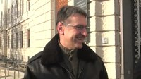 File:Krkovič po obravnavi o zadevi Patria (pred sodiščem, 23-01-2012).webm