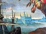 Kronborg - Allegorie Öresund 1.jpg