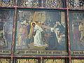 Kruiswegstaties - Onze-Lieve-Vrouwekathedraal - 12.58.30.jpg