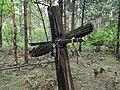 Krzyż niwa Sławków 2.jpg