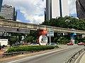Kuala Lumpur, Federal Territory of Kuala Lumpur, Malaysia - panoramio (6).jpg