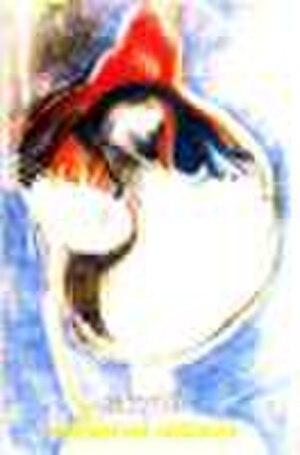 Skylė - Image: Kubatūrinė radiacija SKYLĖ