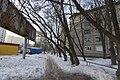 Kuchmin yar, Kiyev, Ukraine - panoramio (51).jpg