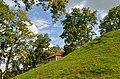 Kuldīga - panoramio (22).jpg