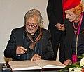 Kulturpreis der Sparkassen-Kulturstiftung Rheinland 2011-5752.jpg