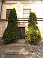 Kungsholms Kyrka-025.jpg