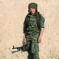 Kurdish YPG Fighter (21499350909).jpg