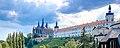 Kutna Hora banner spedizione itvoy.jpg