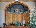 Kutzenberg Kirche P2RM0029.jpg