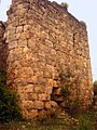 Kuzucubelen Castle.jpg