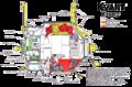 Kvant-1 - Mir module.png