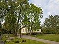 Kvarsebo kyrka 20160519 01.jpg