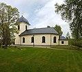 Kvarsebo kyrka 20160519 05.jpg