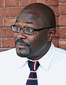 Kwame McKenzie.jpg