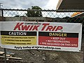 Kwik Trip Express Construction- Green Bay, WI - Flickr - MichaelSteeber (1).jpg
