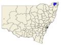 Kyogle LGA within NSW.png