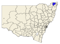 Kyogle LGA within NSW.png