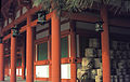 Kyoto-062 hg.jpg