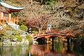 Kyoto (135266073).jpeg