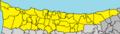 KyreniaDistrictElia.png