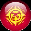 Kyrgystan-orb.png