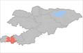 Kyrgyzstan Batken Raion.png