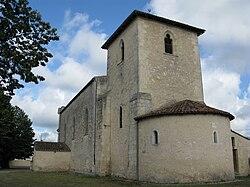 L'église du Pian Médoc - 1.jpg