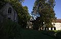 L'Abbaye Notre-Dame de Fontaine-Guérard.jpg