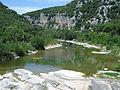 L'Hérault en amont de Saint-Bauzille-de-Putois.JPG