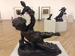 L'amour à la folie (bronce 1).jpg