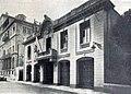 L'immeuble de l'Automobile-Club de Nice et Côte d'Azur, en juin 1939 à Nice.jpg