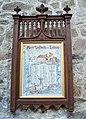 Léhon Abbatiale Saint-Magloire.- Aux Morts de 14-18.jpg