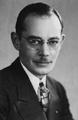 Léopold Comeau.png