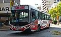 Línea 22 Paraná - Interno 2368.jpg